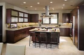 white tile floor kitchen. Modren White Porcelain Tiles For Kitchens Encourage Tile Floor Design Ideas Pertaining  To 16  Intended White Kitchen R