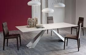 Eliot Marmor Esstisch Esstische Tische Stühle Whos Perfect