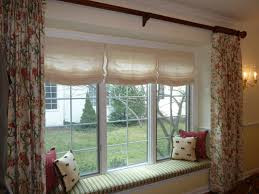 formal dining room window treatments. images of dining room window curtains home decoration ideas bay treatment formal treatments p