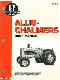 allis chalmers 160, 170, 175, d 10, d 10 series iii, d 12, d 12 Allis Chalmers D17 Wiring Diagram allis chalmers 160 170 175 d 10 d 1967 allis chalmers d17 wiring diagram