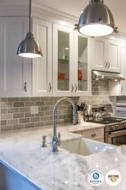 kitchen cabinets stamford ct f75 in luxurius inspirational home designing with kitchen cabinets stamford ct