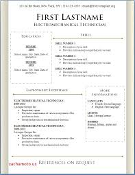 online free cv template top result resume format download elegant free cv template 86 to 92