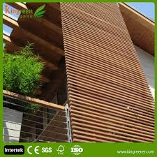 plastic exterior wall decorative panel fire resistant wood within panels idea 4