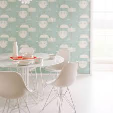 Illuminate Antraciet Grijs Mosterd Groen 75620 De Mooiste Muren