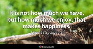 Charles Spurgeon Quotes Amazing Charles Spurgeon Quotes BrainyQuote