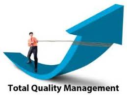mba dissertation the impact of tqm on the service industry university essay marking service