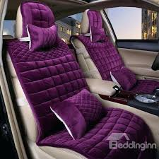 girly car seat covers smart girly car seat covers fresh best car seat covers images on