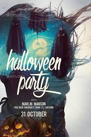 Halloween Dance Flyer Templates Pin By Lon Wilkinson Iii On Dance Flyers Halloween Flyer