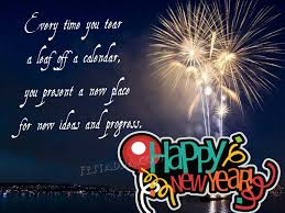 Happy New Year Wishes 2020 Images Photos Wallpapers Happy