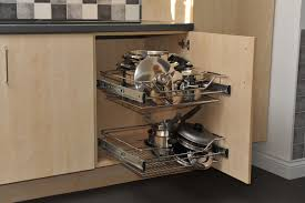 Diy Kitchen Pull Out Shelves Kitchen Steady Kitchen Cabinets Storage Ideas Small With Narrow