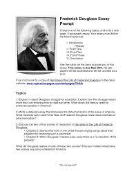 frederickdouglassessayprompt phpapp thumbnail jpg cb