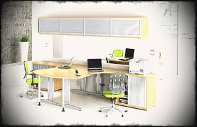 business office ideas. Ikea Business Office Ideas Modern Desk Furniture With For Simple Home X Residence Design V T