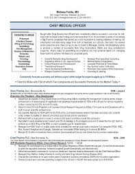 safety officer resume sample free chief medical officer resume sample affairs for pdf chief medical officer resume sample affairs sample bilingual consultant resume
