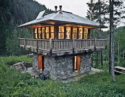 tiny houses for sale. Homes For Sale In North Mesmerizing Little Houses Tiny