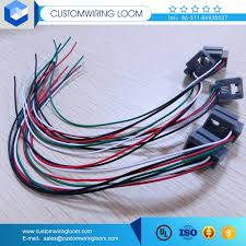 list manufacturers of hyundai wiring harness buy hyundai wiring best price hyundai wire harness rf to dc converter