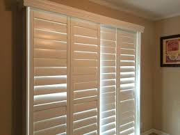 graber blinds reviews. Costco Graber Blinds Warranty Shutters Reviews