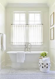 window coverings for bathroom. Medium Size Of Curtain:bathroom Curtains And Window Treatments Treatment For Shower Diy Coverings Bathroom H