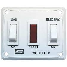 tankless water heater water heater parts camping world Water Heater Wiring Diagram Dual Element wall switch for suburban dsi lp electric water heaters, white wiring diagram for dual element water heater
