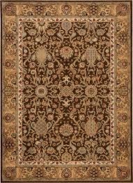 round area rugs blue kathy ireland rugs persian silk rugs manual 09