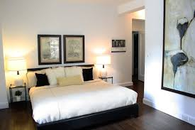 full size of decorating modern dark wood bedroom furniture white and dark wood bedroom furniture dark