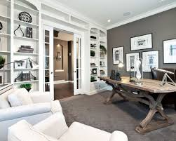home office decorations. Best 25+ Home Office Decor Ideas On Pinterest | Room . Decorations