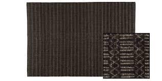 12 x 14 area rugs inspirational modern rugs room board of 30 luxury 12