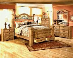 modern wood furniture design. Modern Bedroom Design Ideas Wood Furniture