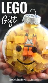 Best 25+ Lego ornaments ideas on Pinterest   Lego christmas ...
