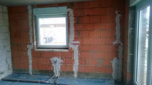 Brömse Fenster Premium 20 Und Haustür Eingebaut