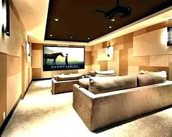 Home theater lighting design Contemporary Home Theater Lighting Theater Wall Sconces Home Theater Wall Lights Home Theater Sconces Home Theater Lighting Home Theater Lighting Monthlyteesclub Home Theater Lighting Home Theatre Lighting Home Theater Lighting