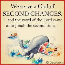 When the gingerbread man was done, the little old woman opened the oven door, but before she could take him out, the gingerbread man jumped up and ran through the kitchen and out of the cottage. Jonah And The Whale Bible Story Verses Meaning