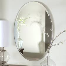full size of interior large frameless wall mirrors beveled mirror for bathroom the rules of