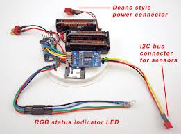 a diy arduino data logger build instructions part 1 component basic 3 component data logger promini style boards