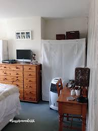 Pine Bedroom Furniture (before)   The World Of Suzy Homemaker    Www.suzyhomemaker