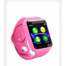 🆕 Yeni Üretim Sim Kartlı Akıllı Çocuk Saati A2 Fiyatları ve Özellikleri