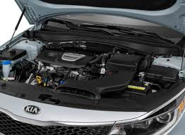 2018 kia forte koup. brilliant koup 2018 kia forte koup engine and kia forte koup t