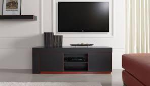 Tv Furniture Design Tv Cabinet Unique Style Contemporary