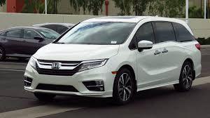 2018 honda minivan. modren minivan 2018 honda odyssey elite automatic  16646358 2 and honda minivan