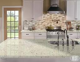 white quartz countertops that look like marble quartz that look like marble black granite colors dark