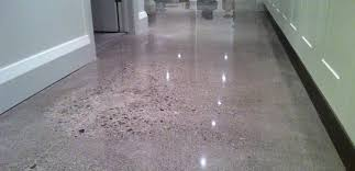 basement floor finishing ideas. Cement Floor Finishing Ideas Floors Decorative Finish To Regarding Concrete Renovation Basement