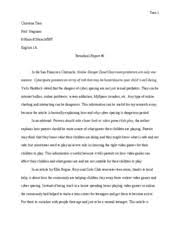 sociology the secret life of bees tran christina tran 4 pages english 1a essay 5 periodical report