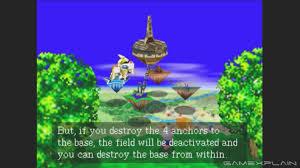 [Análise Retro Game] - Bomberman 64 - Nintendo 64 Images?q=tbn:ANd9GcT6xqy8iz2Ex7-9jmkwBBSgiaO2u0NUo9JwcfbxwBwNc1GAPEev