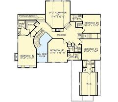 Best 25  Farmhouse house plans ideas on Pinterest   Farmhouse likewise 918 best Home Exterior's   Floorplans images on Pinterest additionally  together with 49 best Greek Revival House Plans images on Pinterest furthermore Manicured landscaping  great traditional house with double porches additionally Best 25  Farmhouse floor plans ideas on Pinterest   Farmhouse as well  besides  besides Best 25  6 bedroom house plans ideas on Pinterest   6 bedroom in addition Newberry Terrace Farmhouse Plan 055D 0582   House Plans and More further 22×28 Garage Plans With Apartment Shed Design Dont Like The Stairs. on farmhouse balcony plans