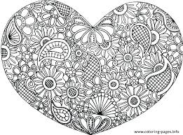 printable love coloring pages abstract coloring pages to print abstract coloring pages to print love coloring