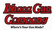 Gun Company Logos Ithaca Gun Company Wikipedia
