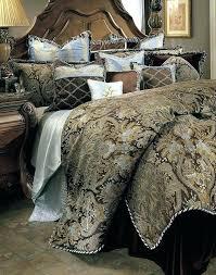 luxury duvet sets luxury duvet covers king sensational luxury bedding sets king size picture concept sensational
