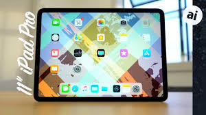 "The Honest <b>11</b>"" <b>iPad Pro</b> Review.. - YouTube"