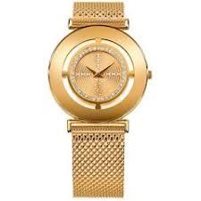 Швейцарские <b>часы Jowissa</b> - интернет-магазин Секунда