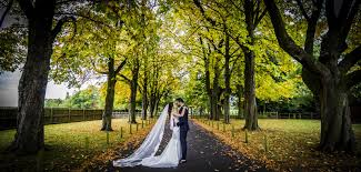 About The White Wedding Company Wedding And Events Planners In