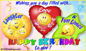 Birthday Cards Images Free Free On Line Birthday Cards Birthday Cards Images Free